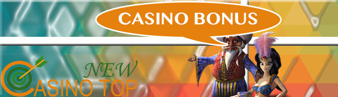 online casino bonus offers uk 2018