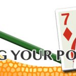 poker game online casino