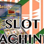 online casino slot machines