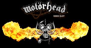 motorhead slot freespins