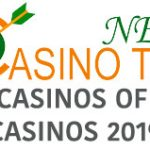 top casinos 2018 new casinos 2019