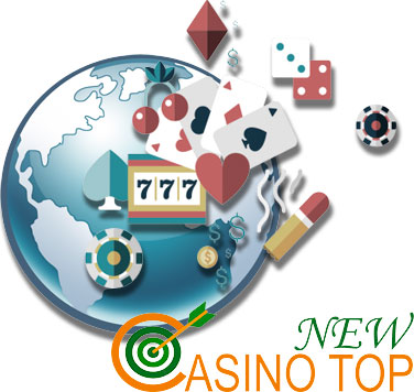 future online casinos world