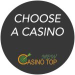getting started playing online casino